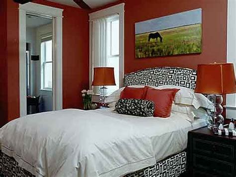 how to decorate a master bedroom on a budget home design