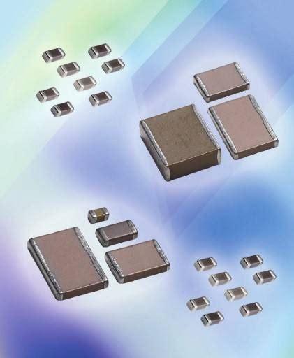 kemet capacitor impedance calculator kemet capacitor impedance calculator 28 images slide charts digikey electronics electronic