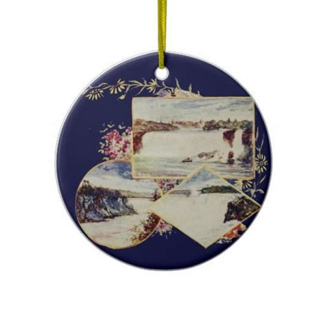 16 best ideas about niagara falls christmas ornaments on