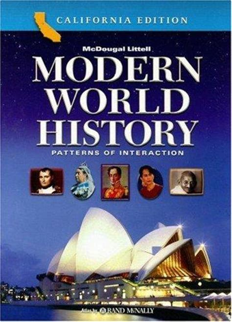 a history of books world history textbooks shop for new used college