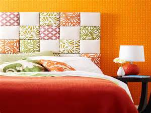 furniture how to do it yourself headboard how to make a
