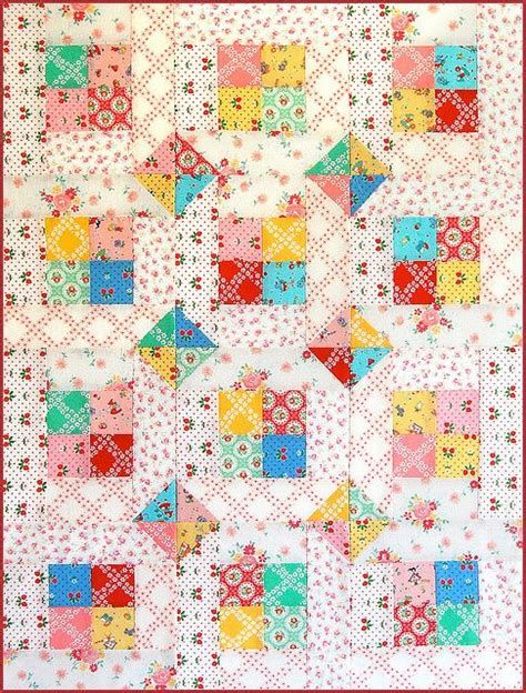 cute quilt pattern cute for baby quilt free pattern quilt patterns