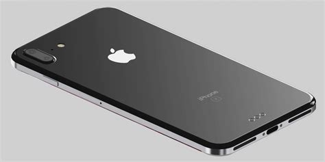 What Happened To The Hotly Anticipated Phones Of 2007 Shiny Shiny by Iphone 8 Rumour Roundup Everything We About Apple S