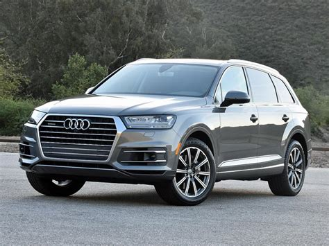 audi truck 2017 best cars for 2017 jiji ng