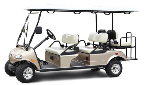 golf car orange county s best golf carts sales service rentals