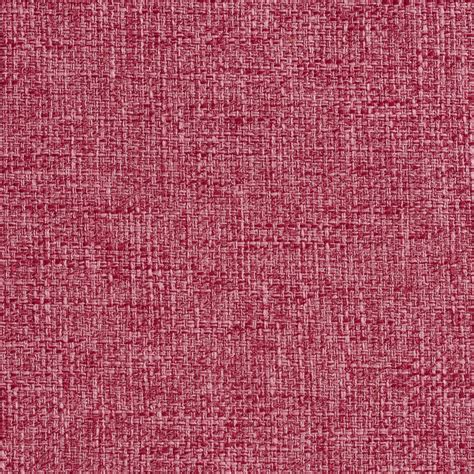 upholstery fabric pink rose pink contemporary tweed upholstery fabric