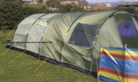 icarus 500 awning image gallery icarus awning