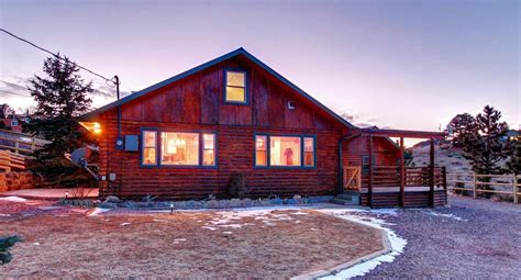 Mountain Vacation Rentals Horsetooth Reservoir Mountain Vacation Homeaway Fort