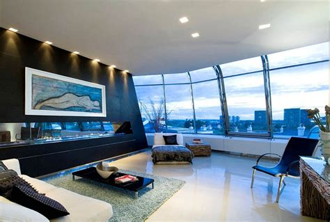 penthouse con le 10 ville pi 249 costose mondo