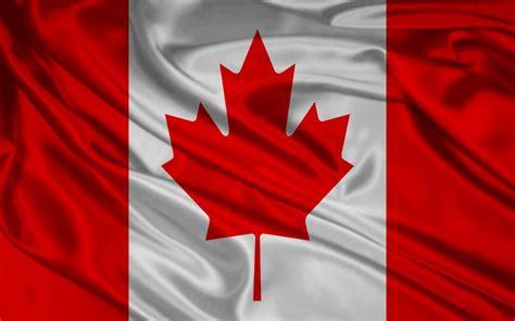 imagenes uñas sandia origen e historia de la bandera de canad 225 red leaf