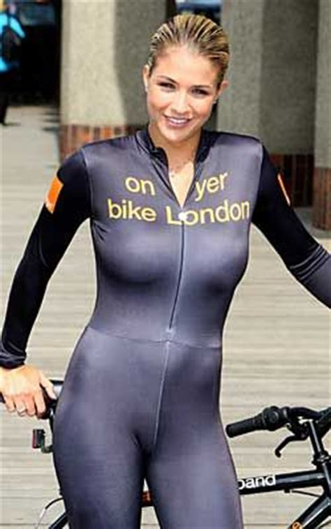 Louis Motorrad Instagram by 53 Best Cycling Images On Pinterest Women S Cycling