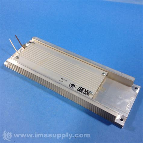 L1000a Braking Resistor 28 braking resistor selection 28 images dynamic braking resistor selection 28 images 480v allen