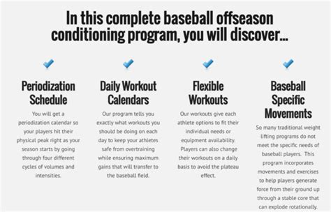 at home baseball workouts 28 images softball on