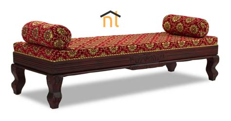 sofa divan set divan sofa set diwan sets online in india chennai