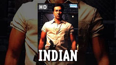 film india full download indian full hindi movie sunny deol shilpa shetty