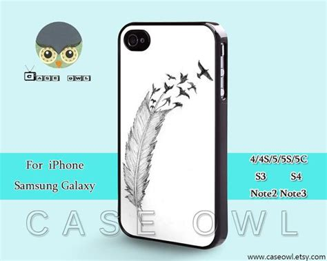 Disney Pocahontas Casing Iphone Ipod Htc 456 Xperia Samsung 1 114 best iphone 5c cases images on for iphone iphone 5c cases and i phone cases
