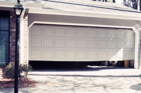 Best Garage Door Openers Reviews With Comparison Chart Best Garage Doors Reviews