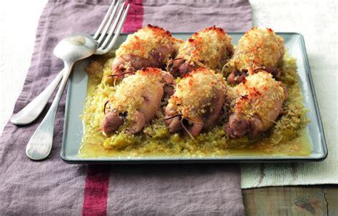 cucinare sovracosce di pollo in padella ricetta sovracosce di pollo ai porri le ricette de la