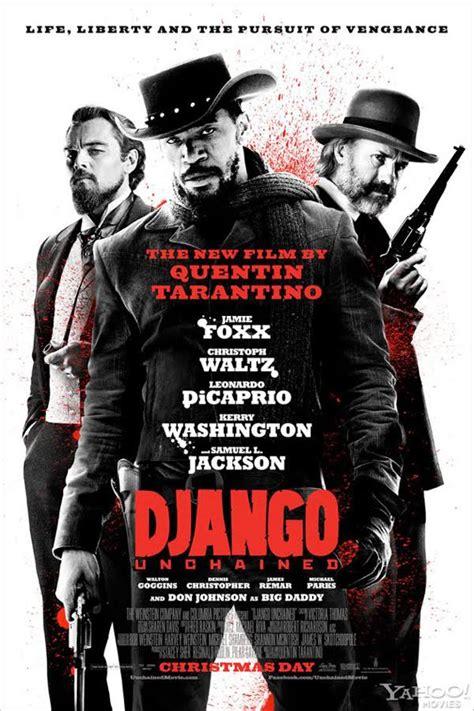 film cowboy django the black perspective the return of the black cowboy