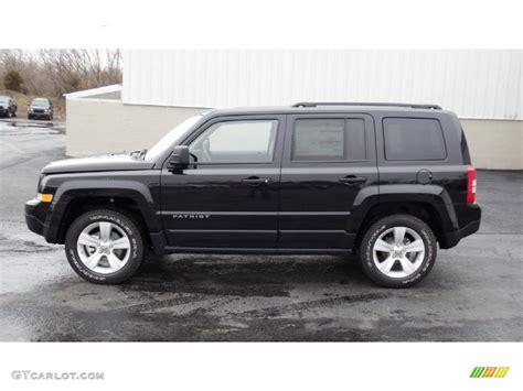 all black jeep patriot all black jeep patriot 28 images 2014 jeep patriot