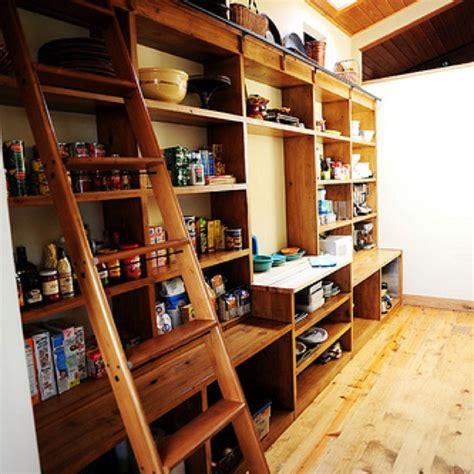 Kitchen Remodel Ideas Pinterest farmhouse pantry build our home pinterest