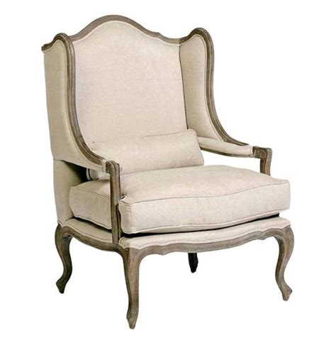french wingback chair julien belgian style wingback french provincial arm chair