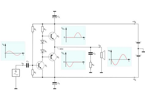 Bd Funktion by Transistor Bc547 Funktion 28 Images Transistor Bc547