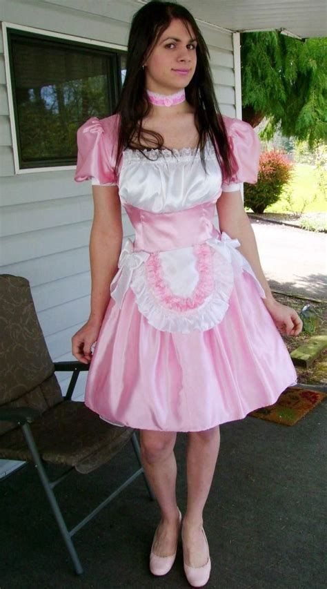 sissy boy shopping for dresses 154 best images about maids on pinterest sissy maids