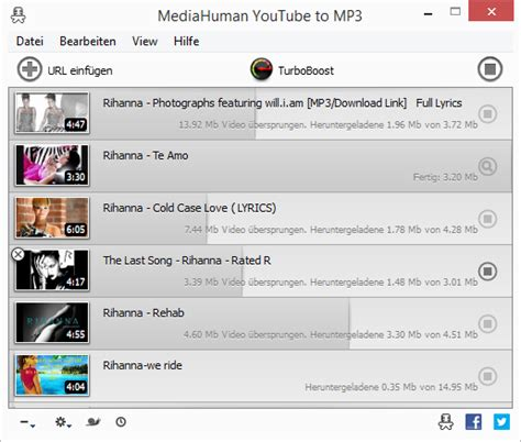 youtube mp3 converter download review review youtube to mp3 converter mp3 youtube youtube
