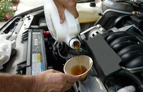 oil change bb atlantic volkswagen