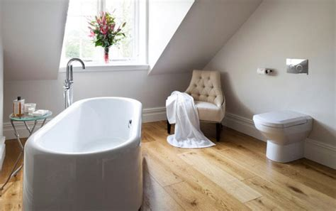 can you use laminate flooring in a bathroom bathroom laminate flooring laminate flooring for bathrooms
