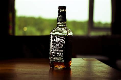 imagenes de botella jack daniels fondos de pantalla bebida jack daniel s botella alimentos