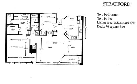 white tower floor plan white tower floor plan 100 white tower floor plan