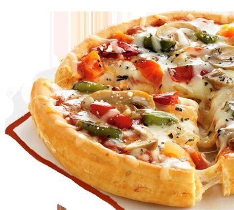 google images pizza google image result for http www leancuisine com images