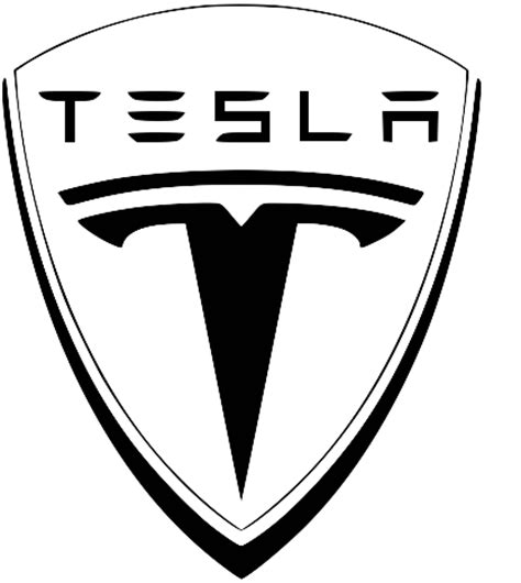 Signs Tesla Tesla Signs You Tesla Image