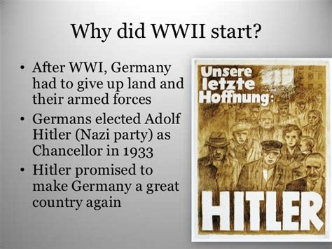 when did color begin holocaust wwii ppt