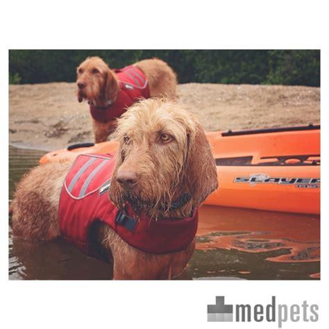 zwemvest hond k9 ruffwear k9 float coat hond bestellen