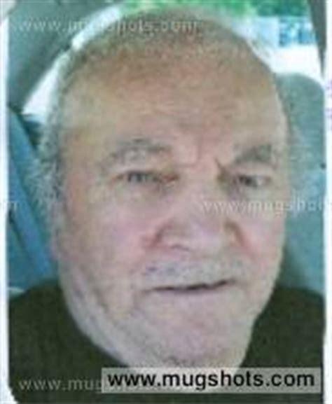Rockingham County Nh Arrest Records Mugshots Mugshots Search Inmate Arrest Mugshots Arrest Records