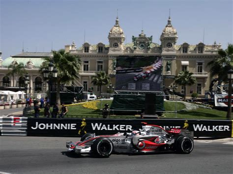 F1 Calendar 2014 Formula 1 Calendar 2015 F1 Fansite