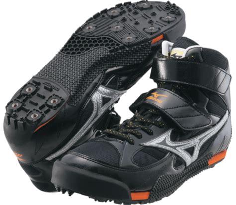 Sepatu Basket Mizuno sepatu mizuno javelin field sepatu mizuno
