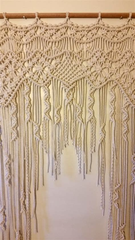 Macrame Directions - best 20 macrame patterns ideas on macrame