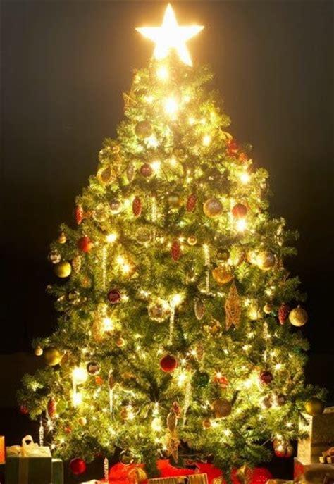 confesiones de una friki noctambula proximas navidades