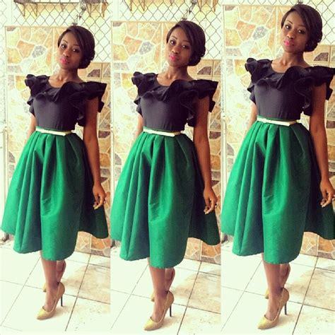 kamdora skirts style must haves midi skirts kamdora