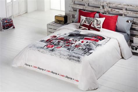 fundas nordicas para cama de 105 decoracion mueble sofa funda nordica 105