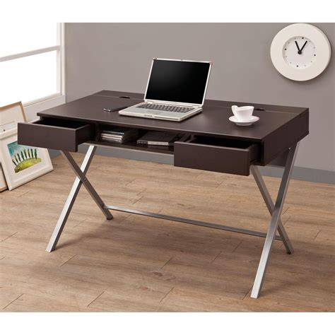 Kmart Desk by Sleek Office Desk Kmart