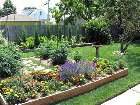sloping backyard landscaping ideas landscaping ideas for a small sloped backyard saomc co