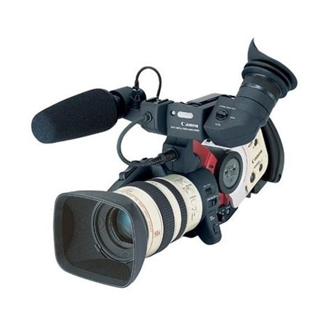 The Best Digital Video Camera For Safari Shooting Know