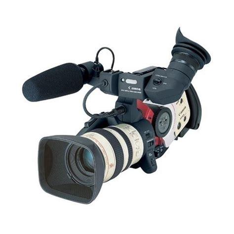 Kamera Shooting Canon the best digital for safari shooting