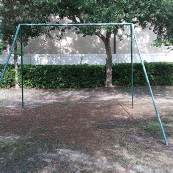 swing sets jacksonville fl villa beauclerc 9505 armelle way southside