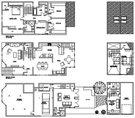 rayburn house office building floor plan rayburn house office building floor plan office building floor plan office building